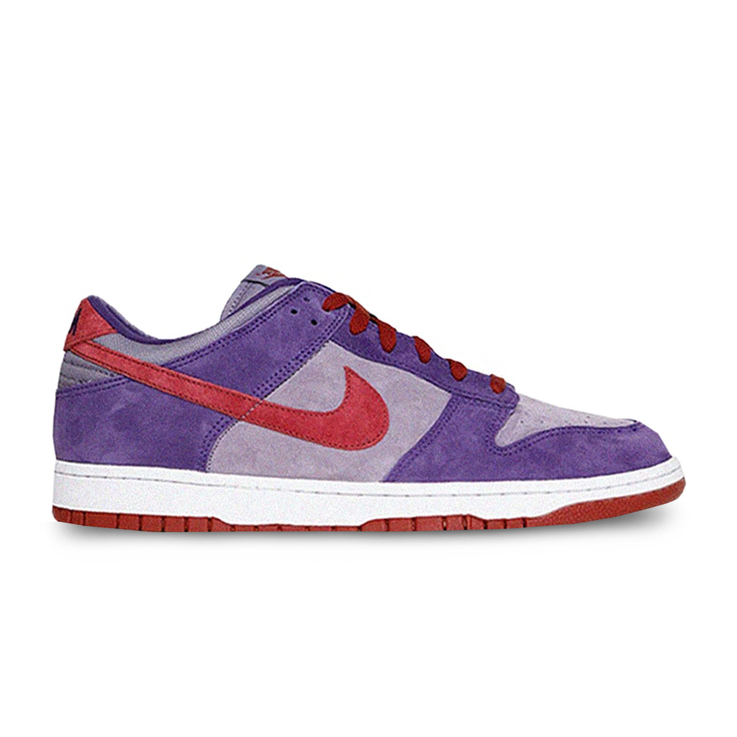 Dunk Low Plum (2020)