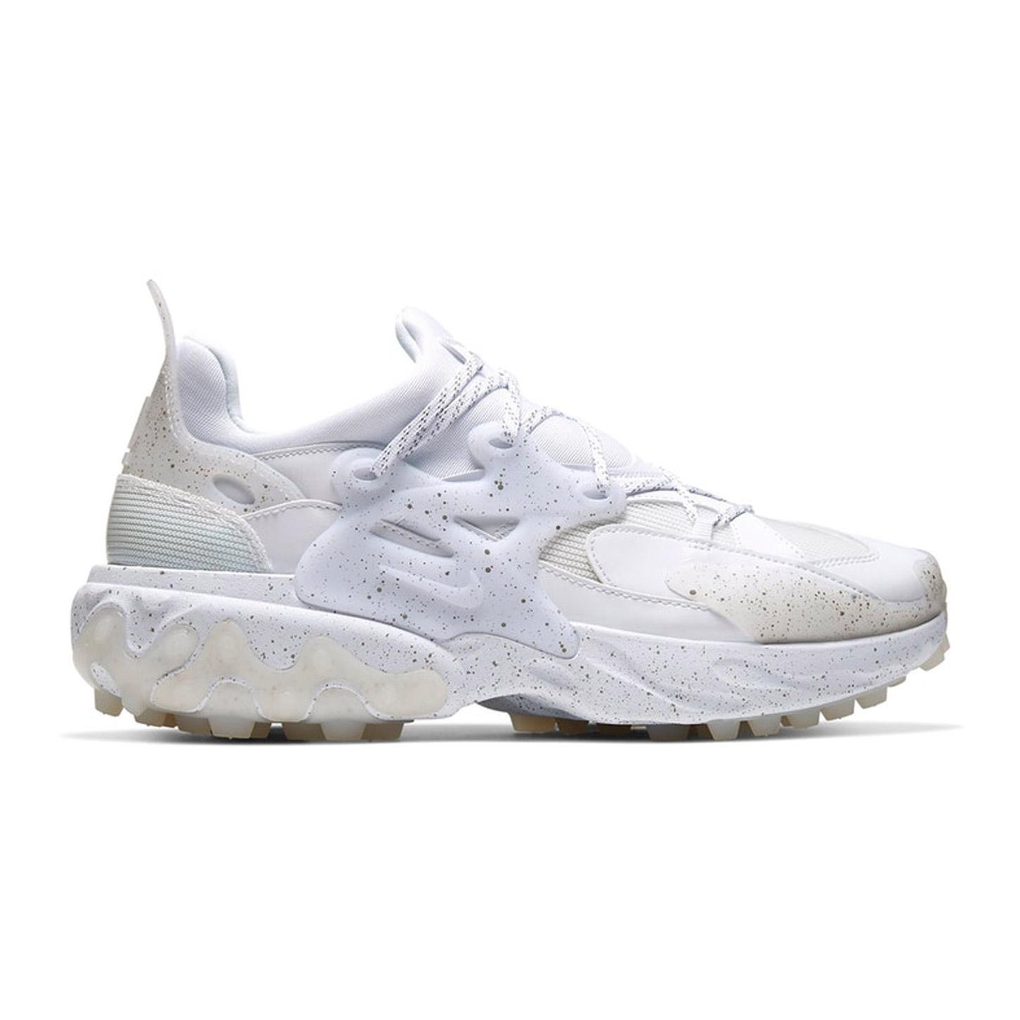 Nike-React-Presto-Undercover-White