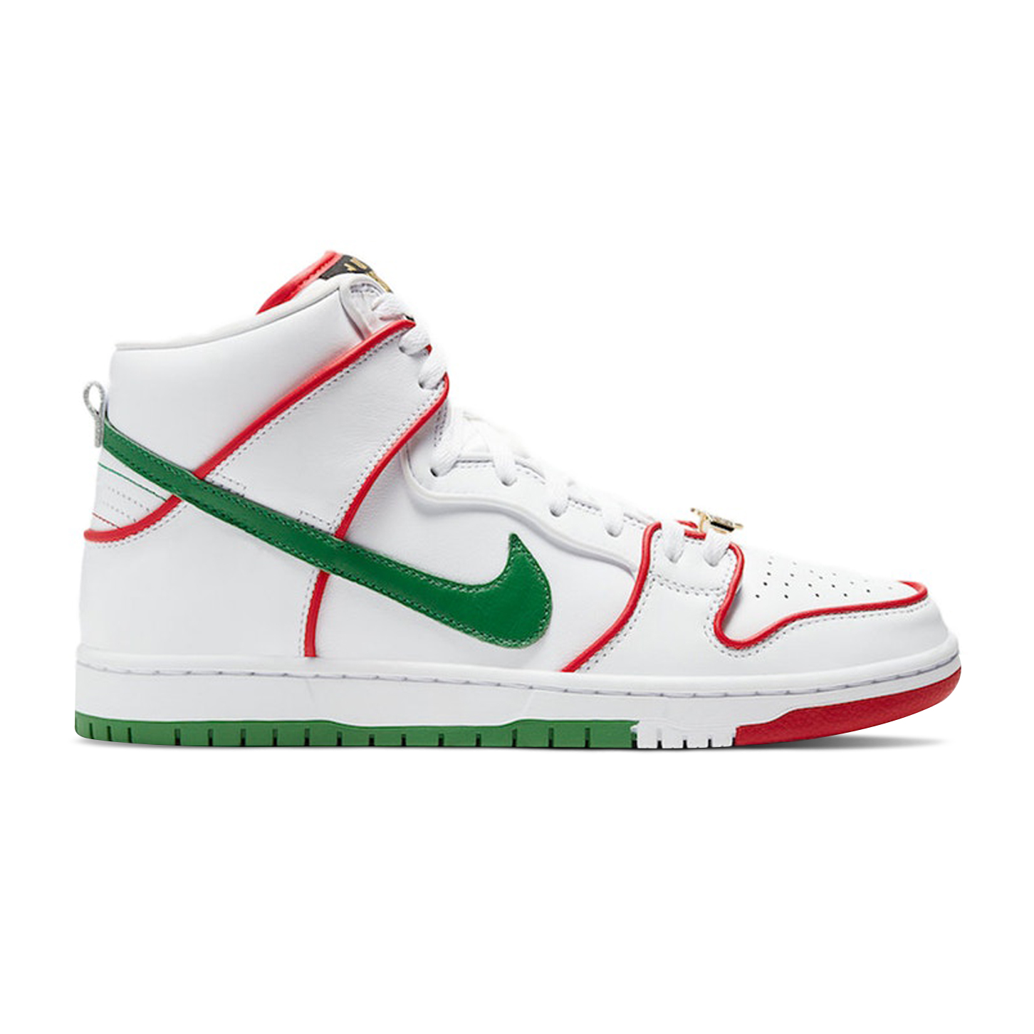 Nike-SB-Dunk-High-Paul-Rodriguez-Mexico