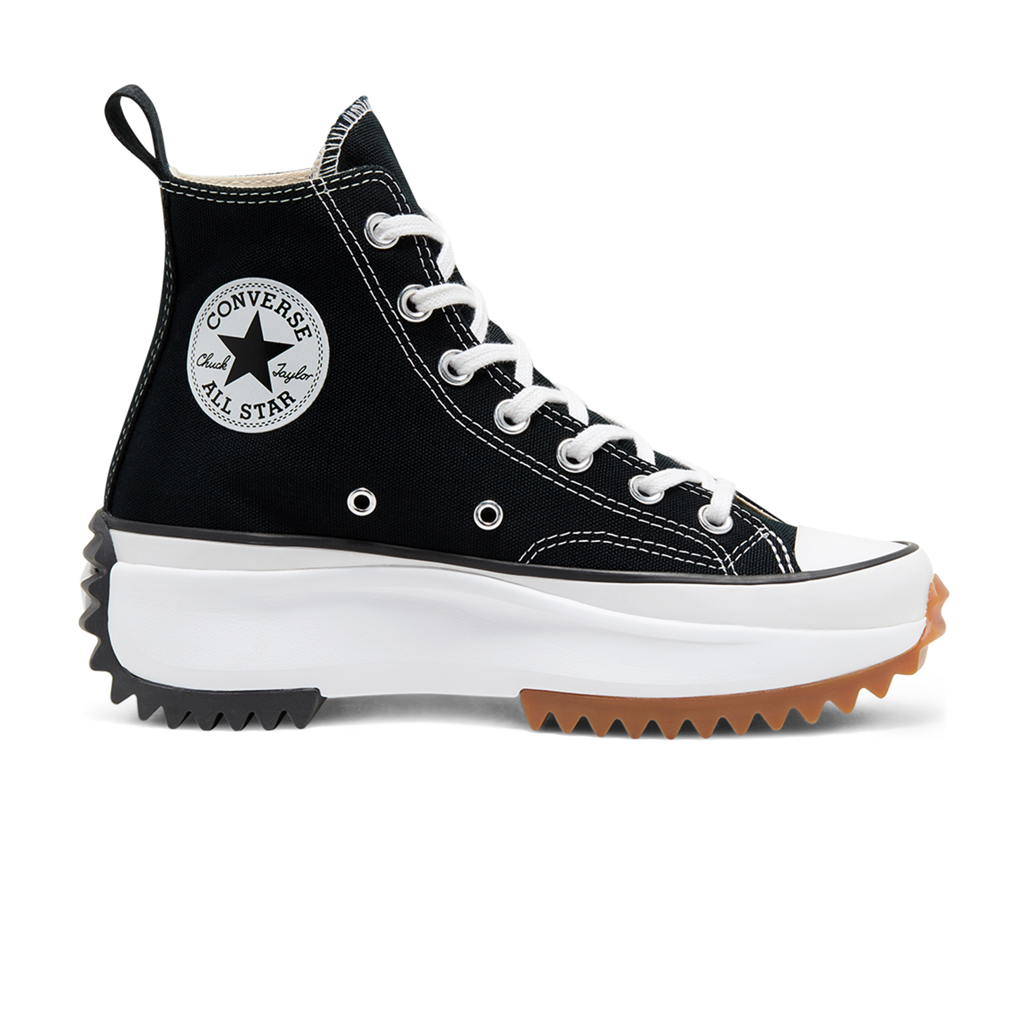 Run-Star-Hike-High-Top-Black
