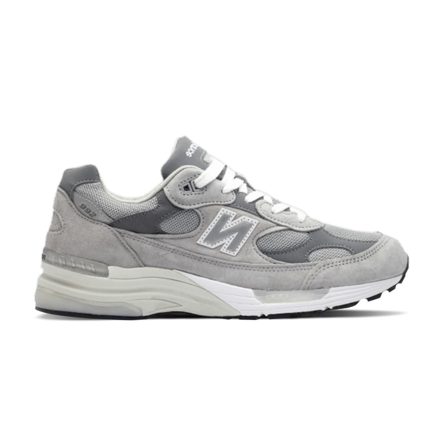 992-Grey