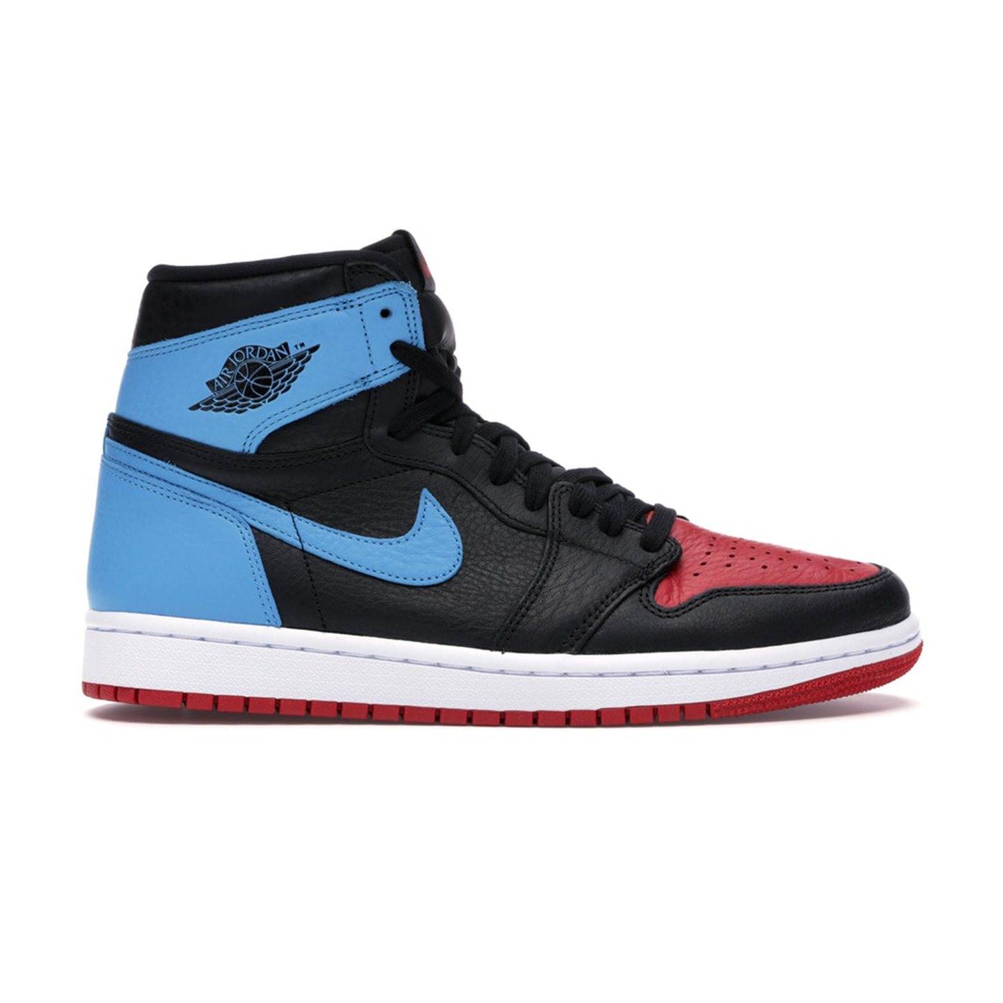 Jordan-1-High-UNC-To-Chicago-W-2