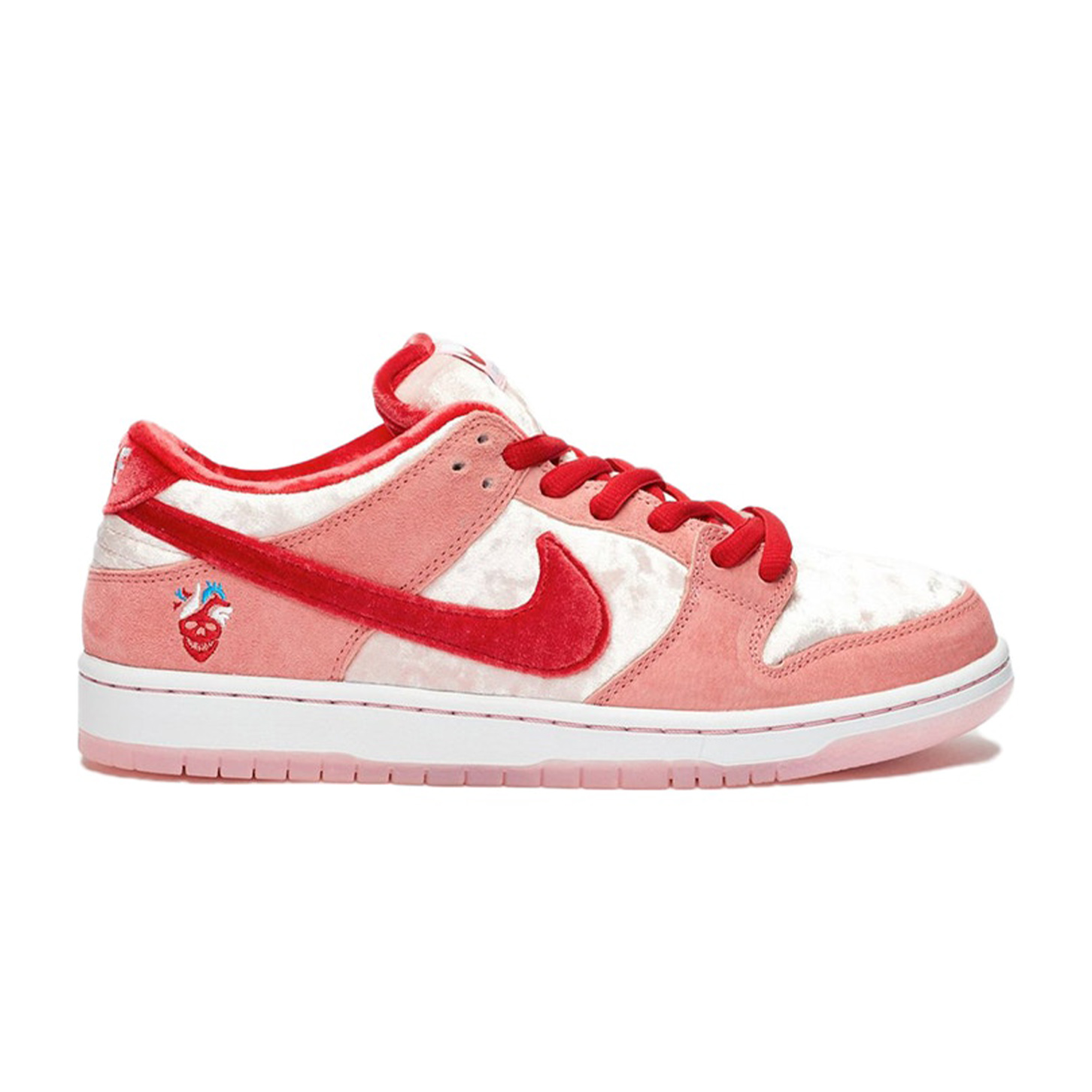Nike-SB-Dunk-Low-StrangeLove-Skateboards