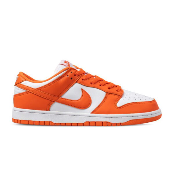 Dunk Low SP Syracuse 2020