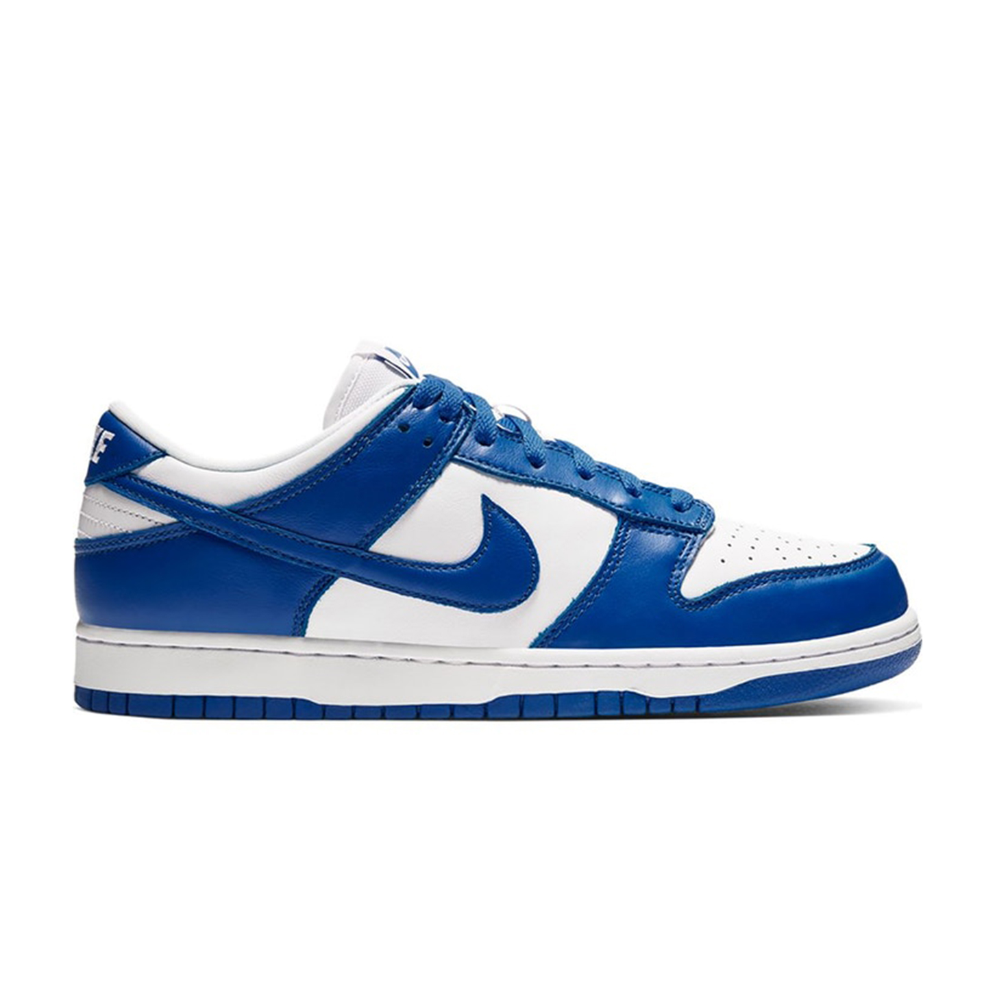 Dunk Low SP Kentucky (2020)