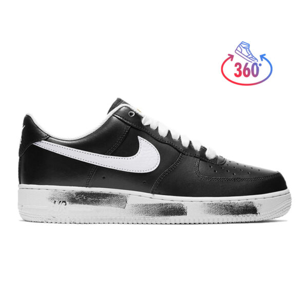 Air Force 1 Low Peaceminusone Para-Noise