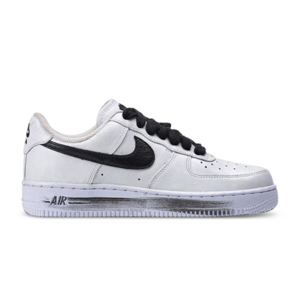 Air Force 1 Low Peaceminusone Para-Noise 2.0