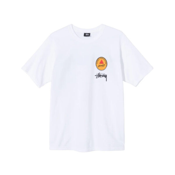 Stussy World Tour Collection Martine Rose