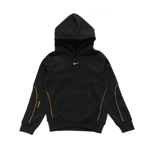 Nike x Nocta NRG AU Hoodie Essentials Black (DA4104-010)