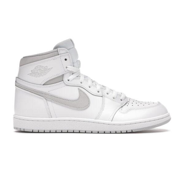 Jordan 1 High 85 Neutral Grey